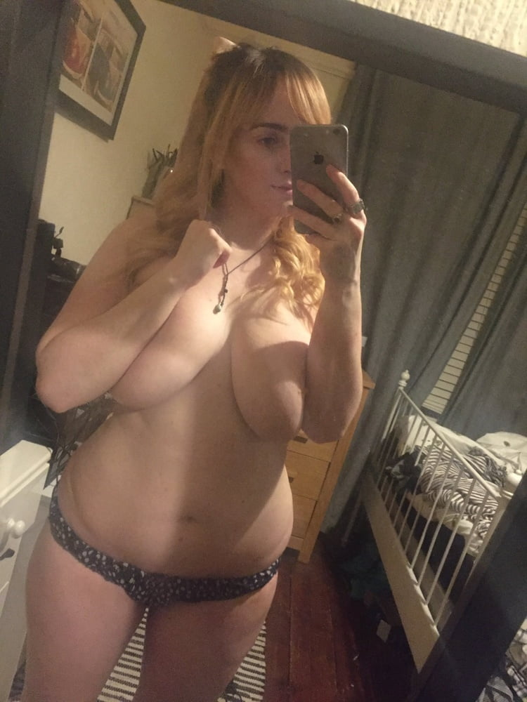 best of hot sexy wife cheating