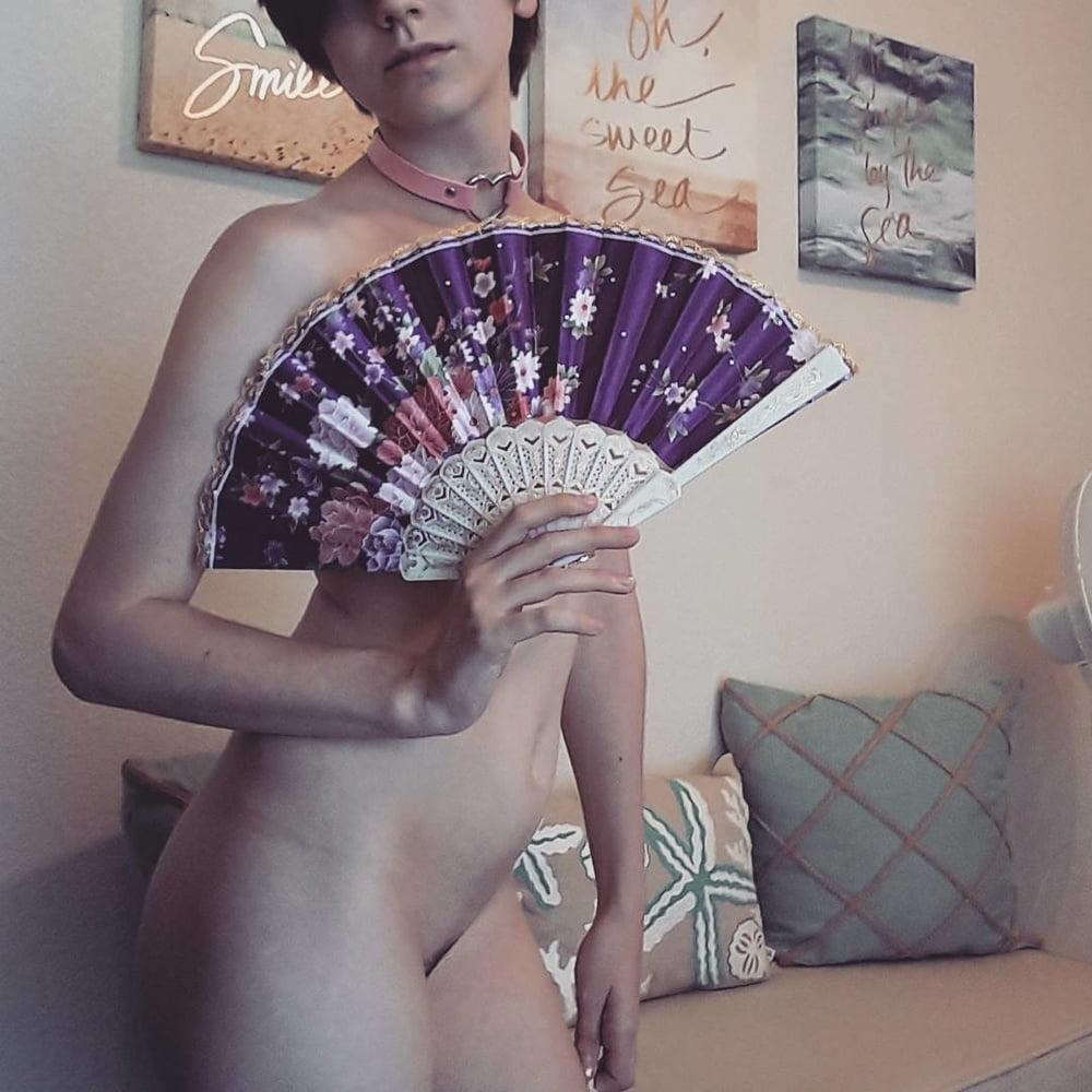 Homemade college guy free sex videos watch beautiful XXX