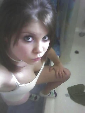 teens and tits