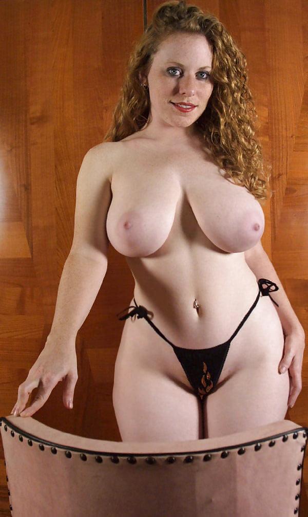 Beautiful naked greek women