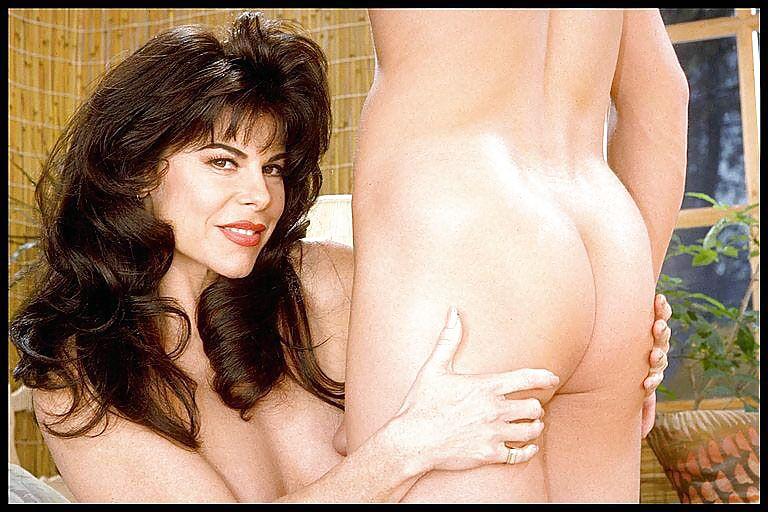 Ona Zee Nude Porn Pics Leaked, Xxx Sex Photos