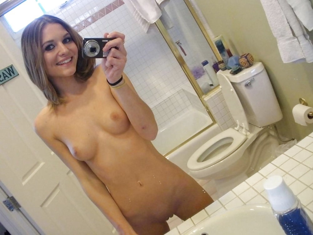 teen-nude-self-shots-arizona