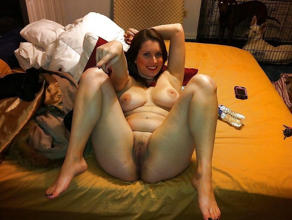 Nude Slut Pic Downloads Cartoon Photo