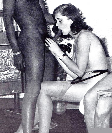 adult picture Interracial