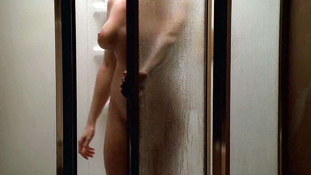 Lorraine Michaels Sex Scene