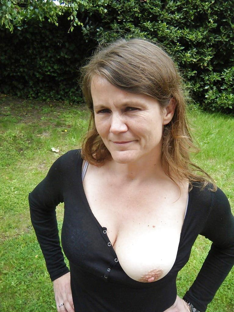 My Aunt Hidden Porn Pics