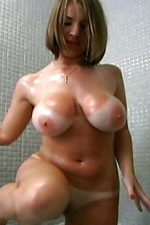 lovely slut wifes exposed