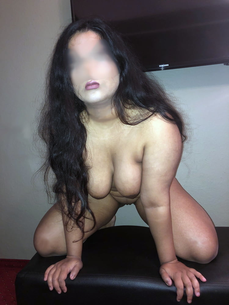 Indian desi masala porn-8543