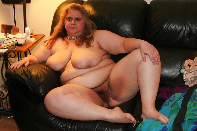 Nothing like some nice sexy mature ladies