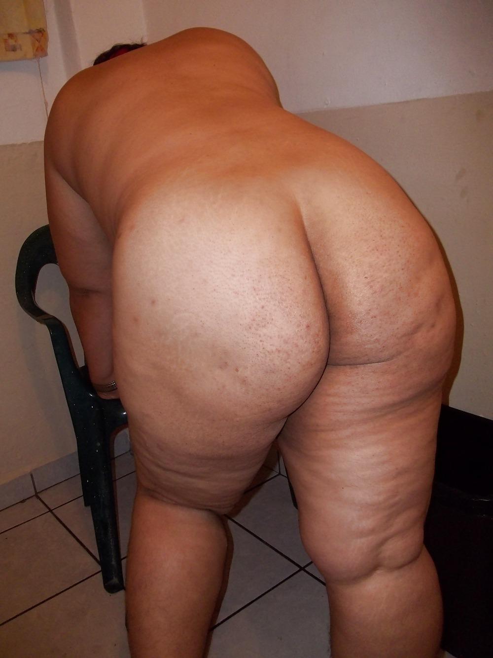 bbw-mexican-isabel-nude-stills-videos