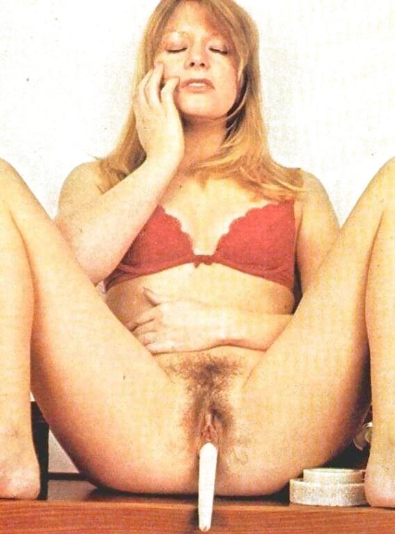 Mary millington pussy pics, free cowboy porn vids