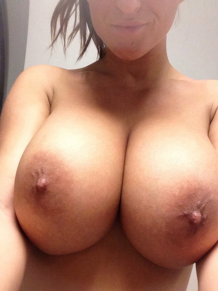 Beautiful tits hot bad girls