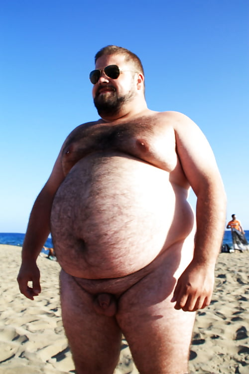 nude-bear-chubby-asian-fucks-midget