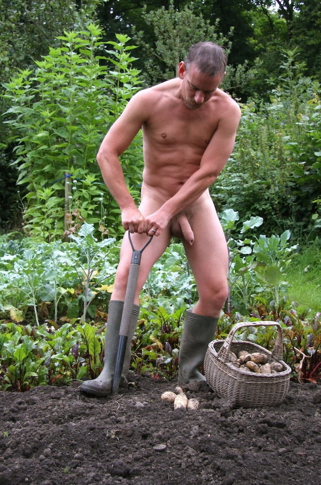 List nude male gardeners pussy clips free