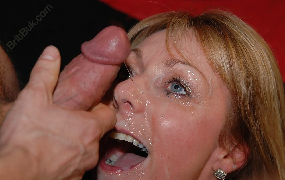 Mature swallowing cum videos, hot naked women full spread