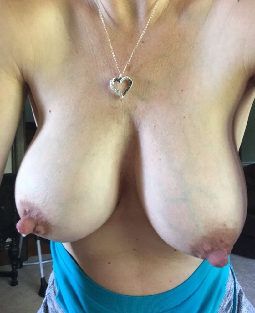 Big massive boobs porn-2893