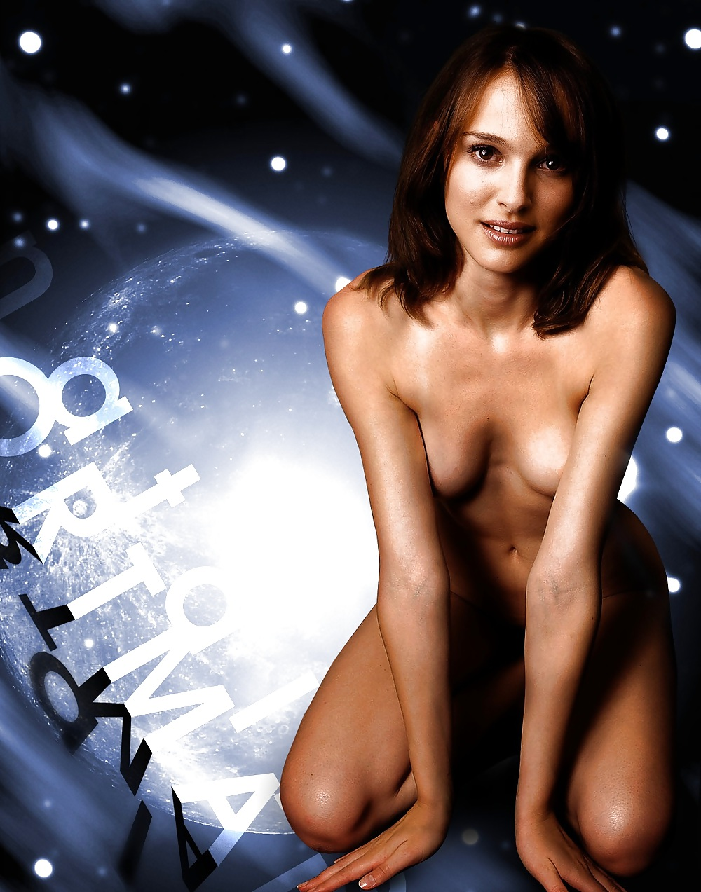 natalie-portman-shows-off-her-naked-ass-fisting-trailer