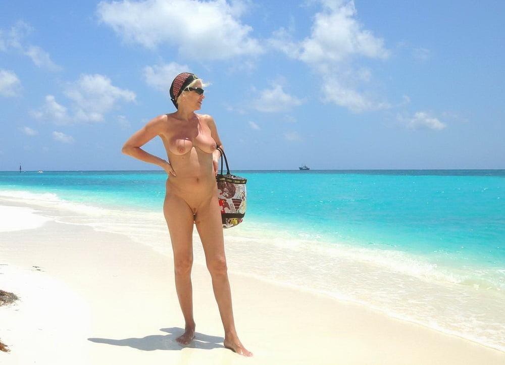 Naked caribbean women videos