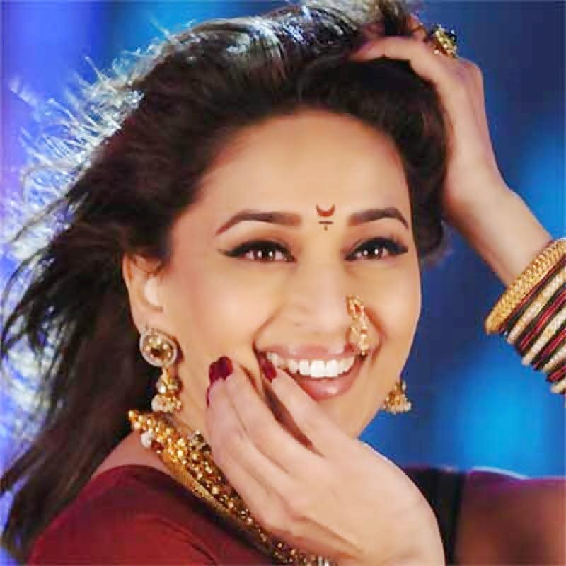Madhuri sexy pic