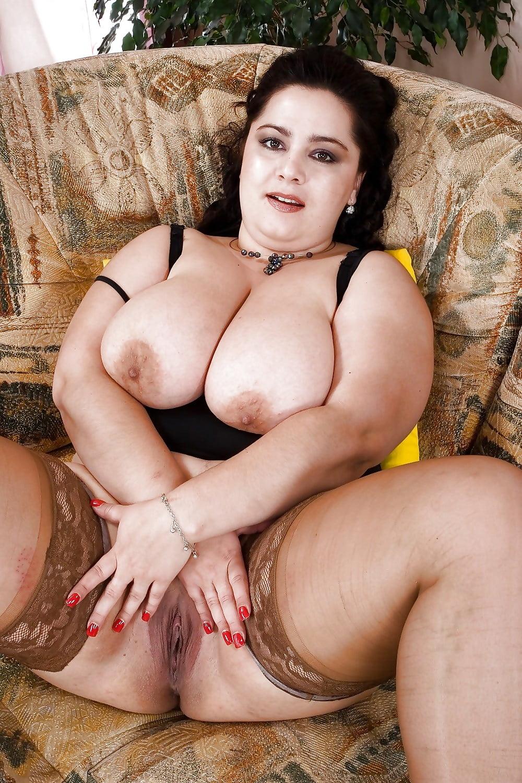того, порно фото толстушки галерея показывает