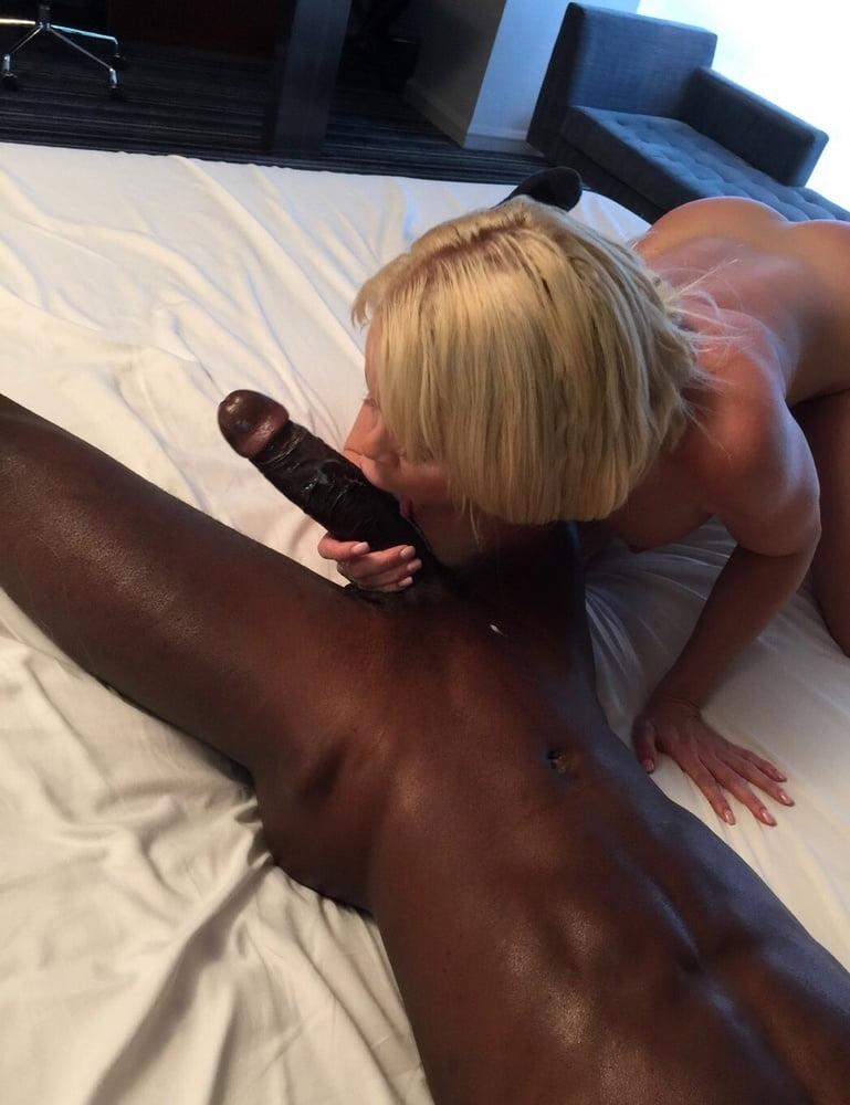 Black big cook sex video-1725