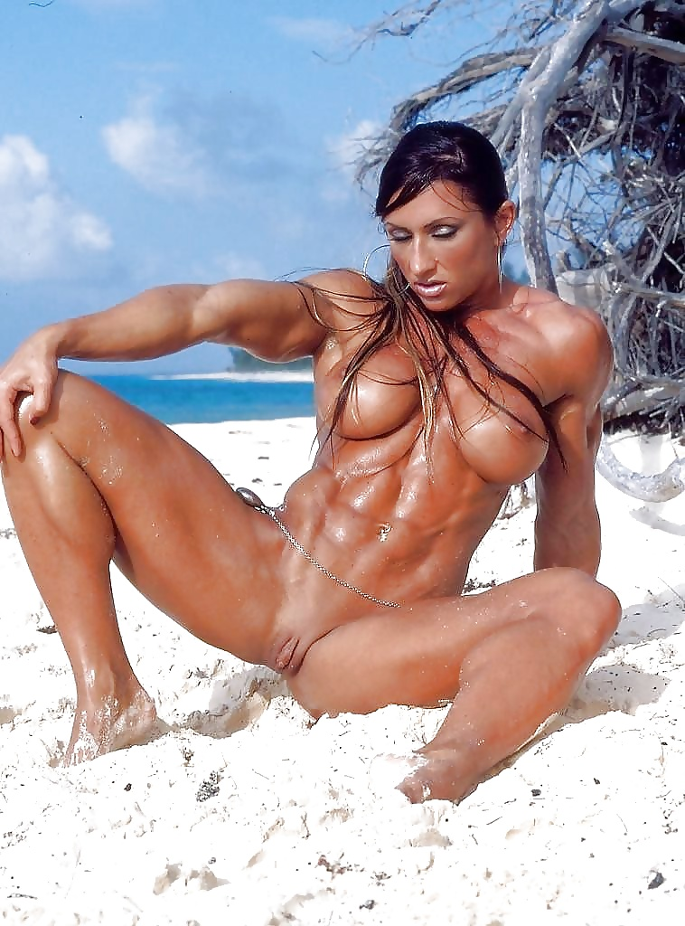 cutest-muscular-pelvis-nude