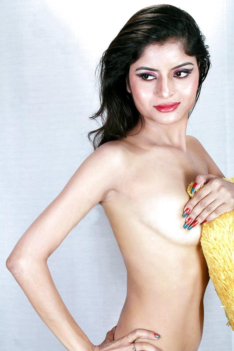 gehana-vasisth-nude