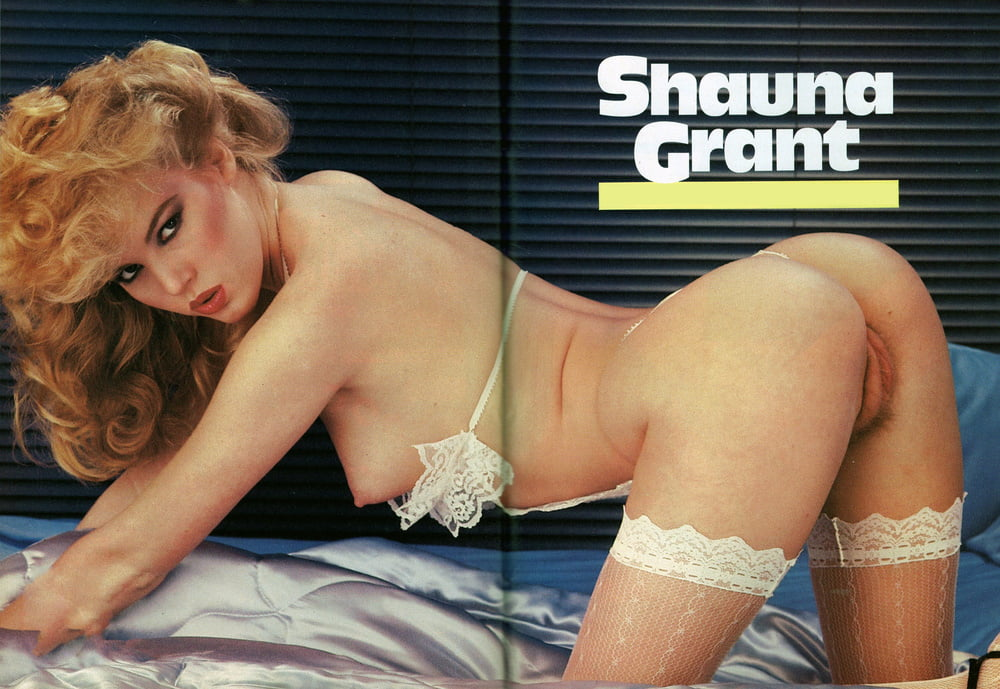 Showing Xxx Images For Sheila Grant Gif Xxx