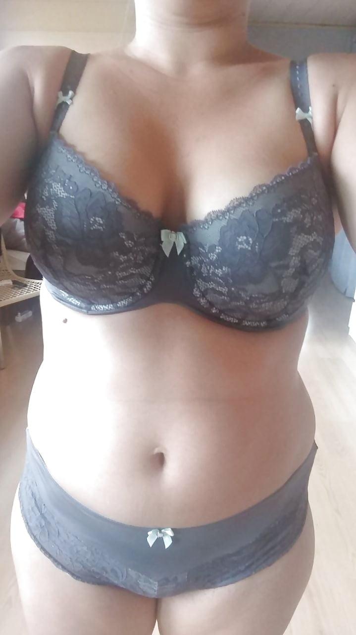 Lingerie sex porn-4097