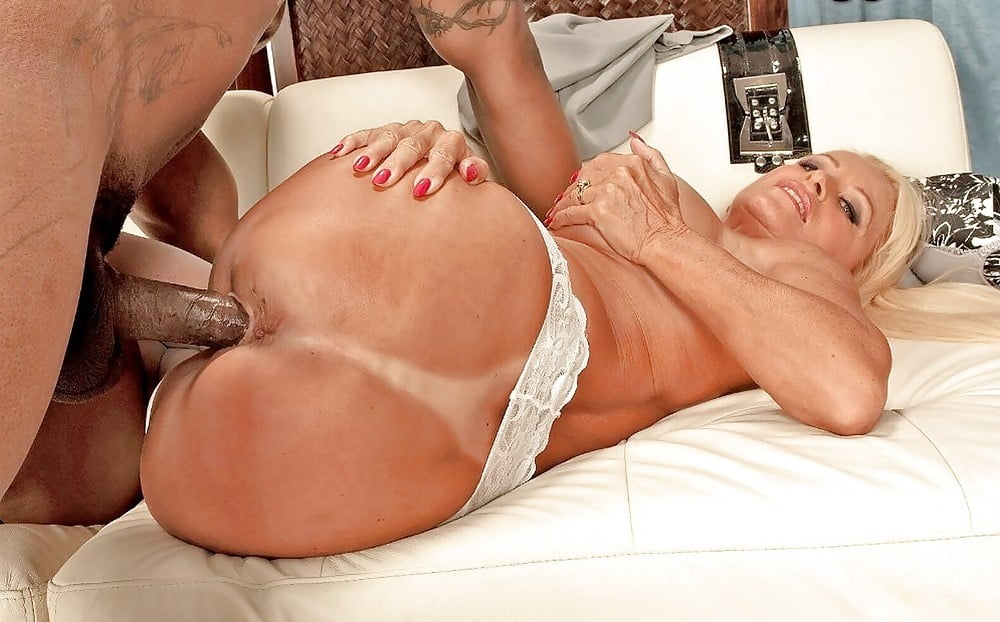 Big Ass Images