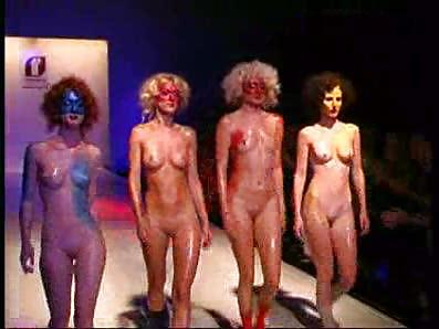 Tracy shaw nude pics top nude celebs