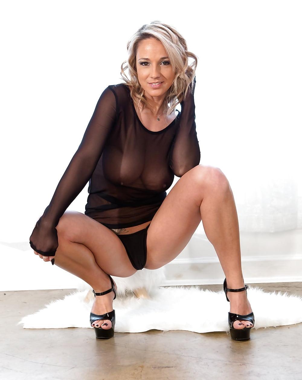 Sexy And Former Champion Of Divas Nikki Bella
