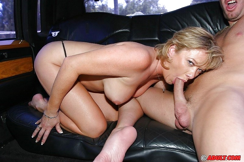 Cruiser milf password thong fuck