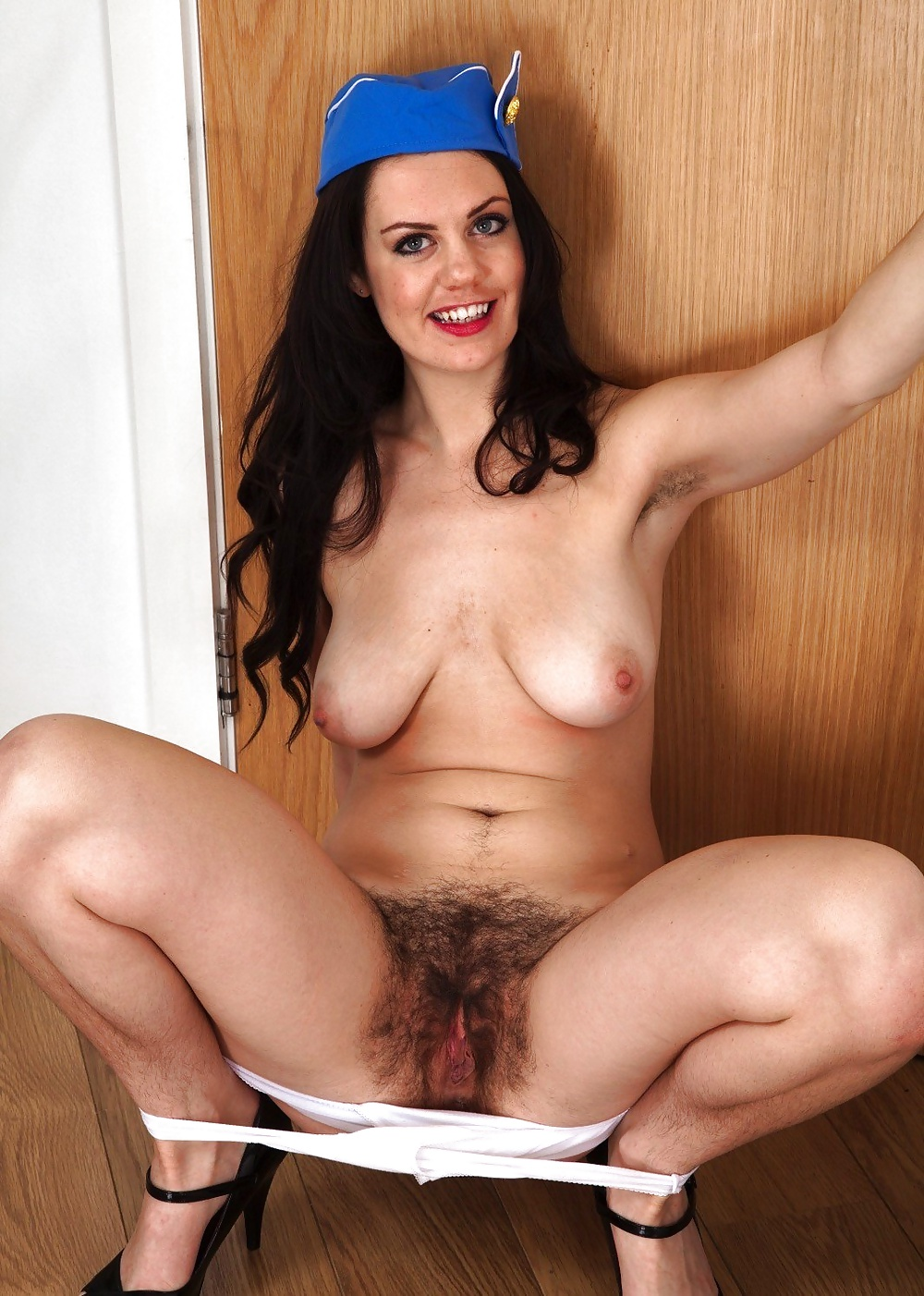 Nude squat hairy tube dress fuck deepthroat