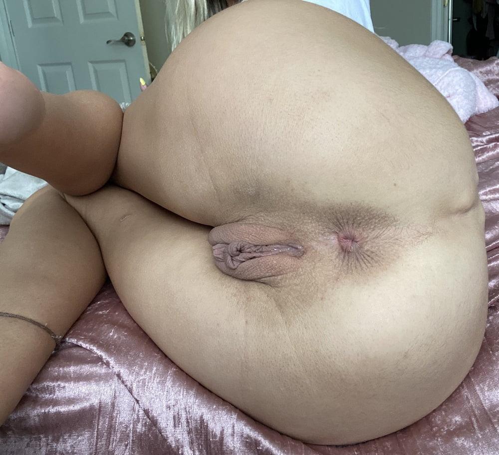 Slimthickbri or Babybri - 362 Pics