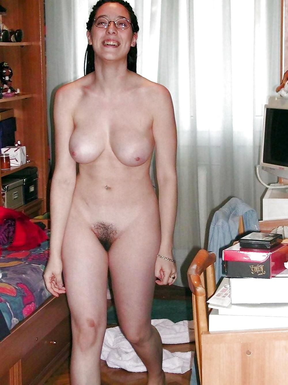 wife-professional-nude-photo-martina-hingis-naked-sex
