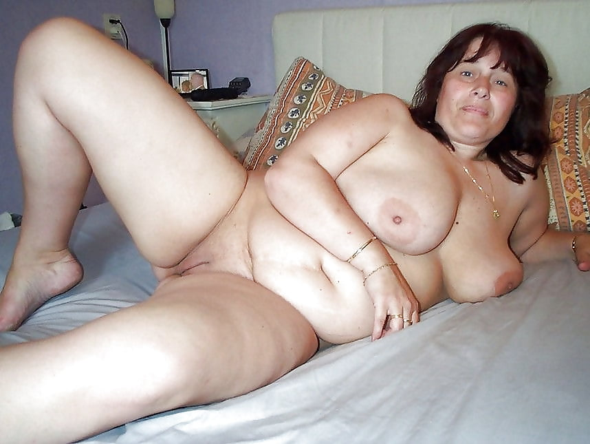 girl-chubby-mature-women-sex-galleries-babes-youngest-young