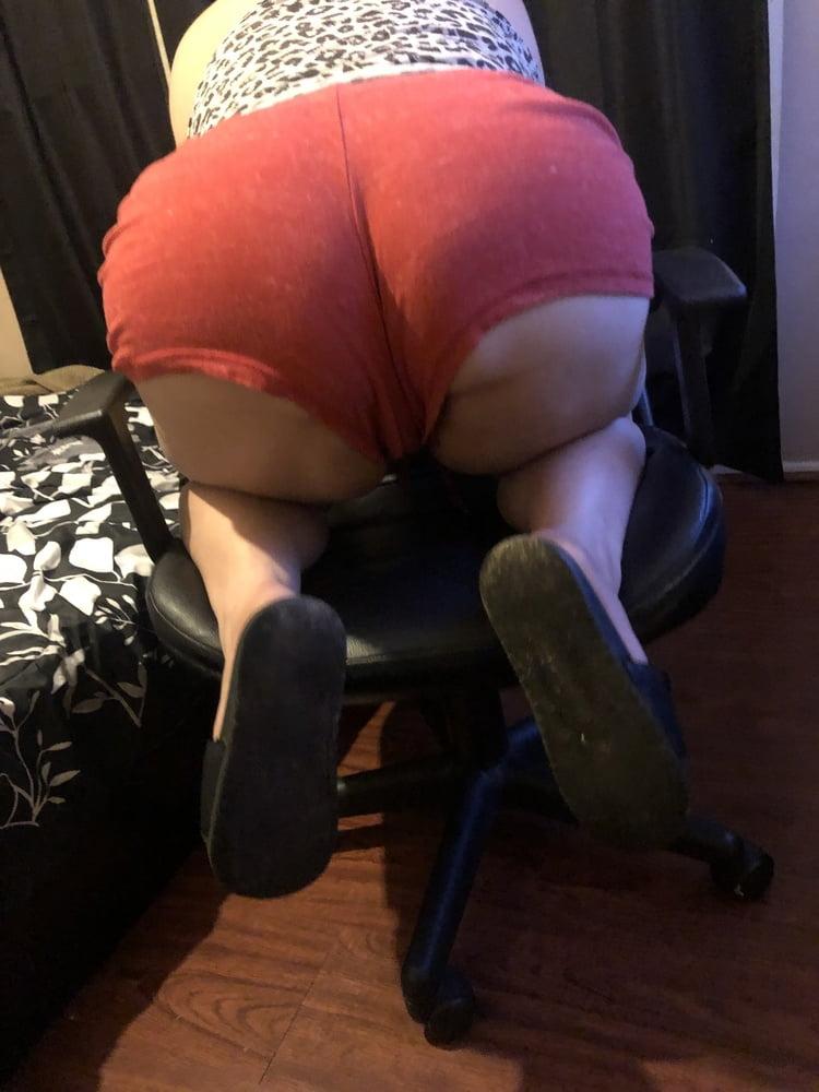 sensual amateur lesbian