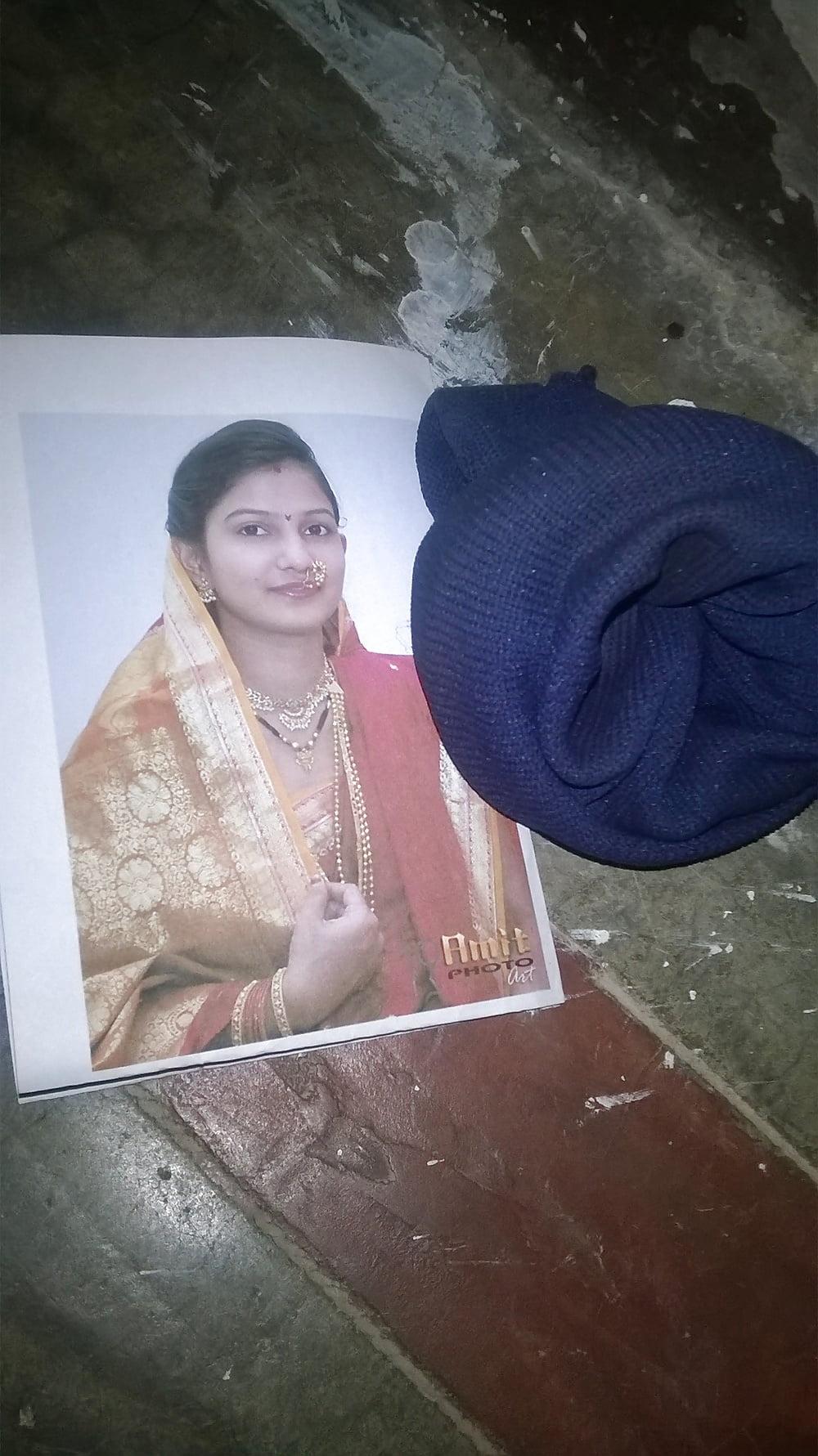Marathi bhabi sexy-3426