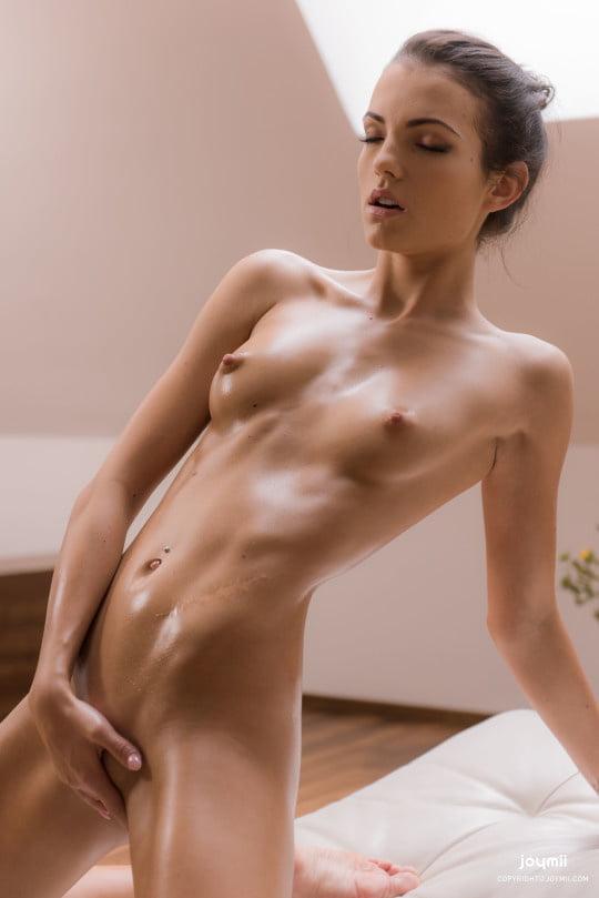 Slim Sexy Girl Naked Naked Girls