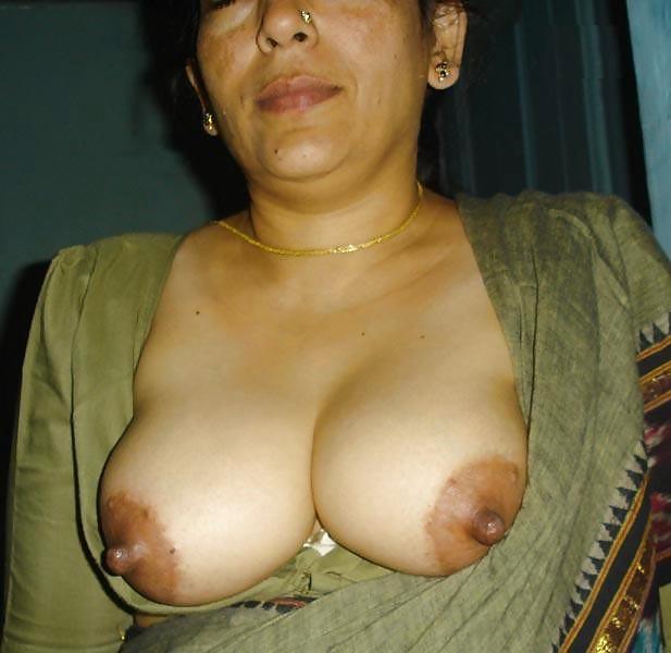 Big boobs bihari girls archives