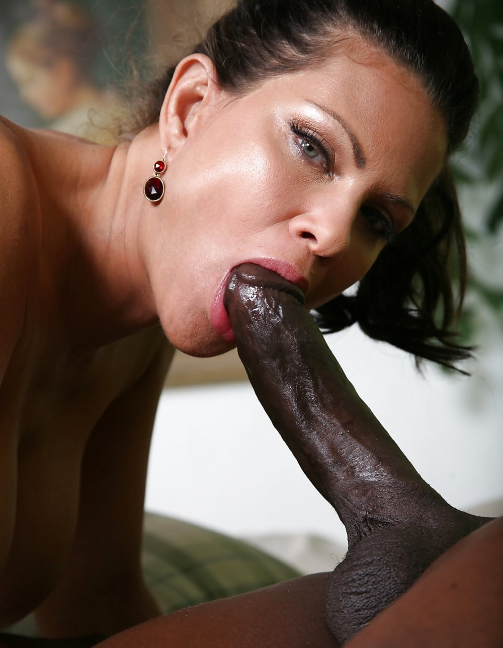 Girls love anal licking