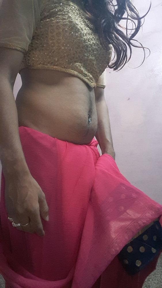 Indian sexy bhabhi clip-1897