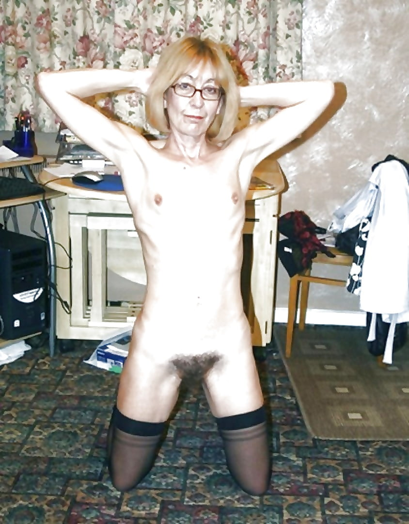 Ugly skinny nude women, mary whitehouse