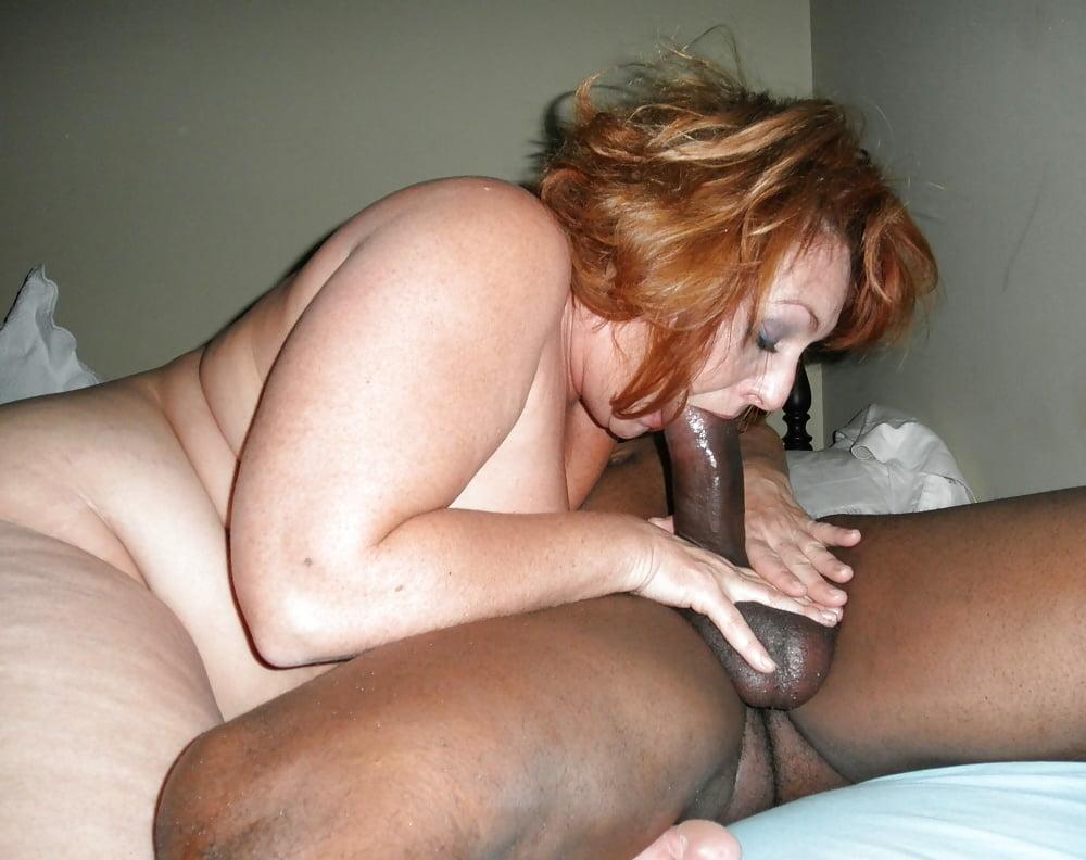 Amateur sex video bbw black — pic 13