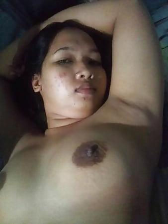 Bukkake princess big tits