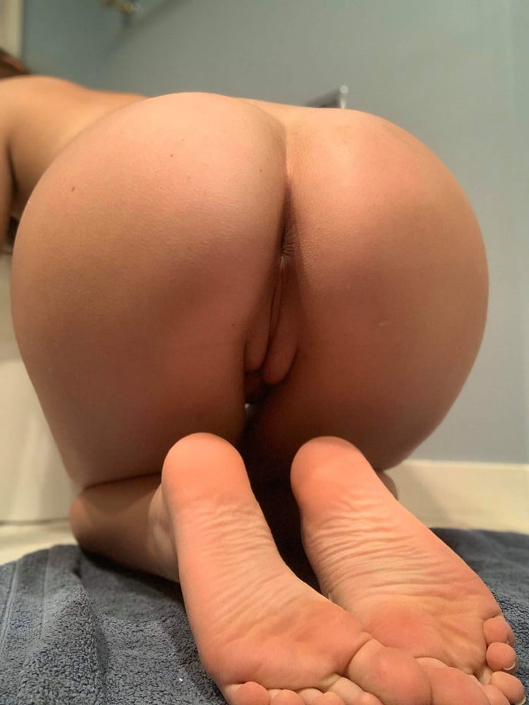 Ready for anal 43 - 14 Pics