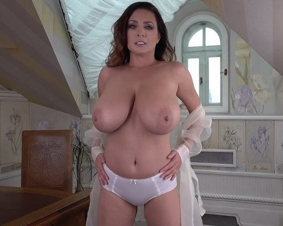 SEXY WOMEN 1 - 49 Pics