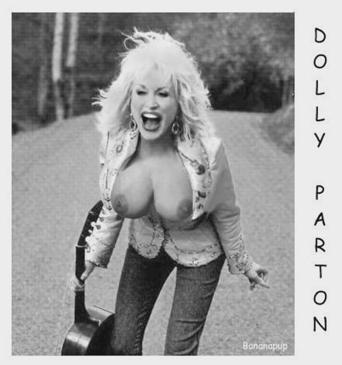 Dolly parton plastic surgery before after photos