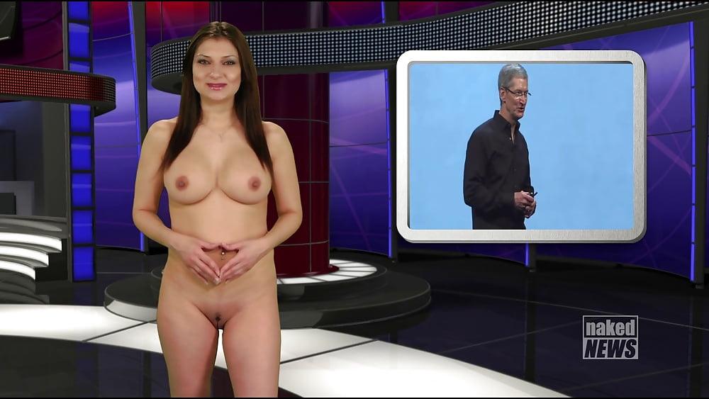 Girl rihana naked sex news addison